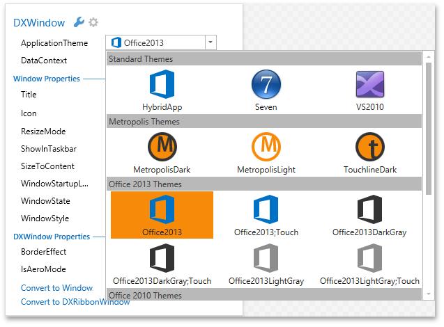 DevExpress ASP.NET在线示例:如何使用按钮或拖放对GridView行进行重新排序