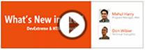 DevExpress2015.2新版发布会