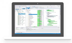 强大的Visual Studio插件CodeRush v20.2.11全新发布|附下载