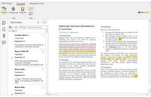 跨平台UI开发框架DevExpress XAF v20.2版本亮点:性能增强